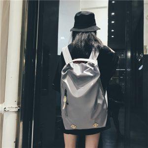 雙肩/後背包