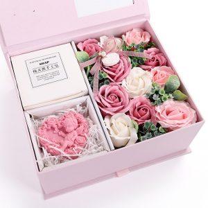花 語 禮 盒