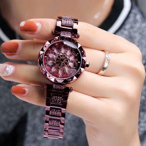 平 價 手 錶
