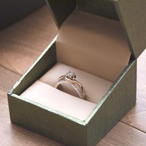 戒 指 好 物