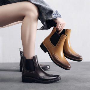 雨鞋/防水鞋