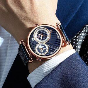 品 質 手 錶 禮 物