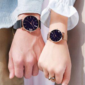情 侶 手 錶