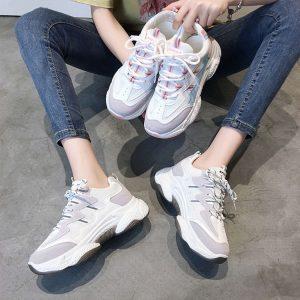 女 鞋 好 物