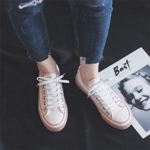 休閒/帆布鞋