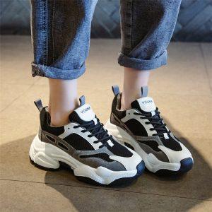 運動/老爹鞋