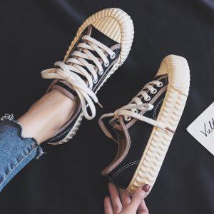 休閒/餅乾鞋