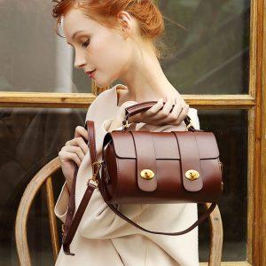 女 款 包 包