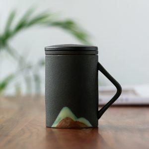 馬克杯/咖啡杯