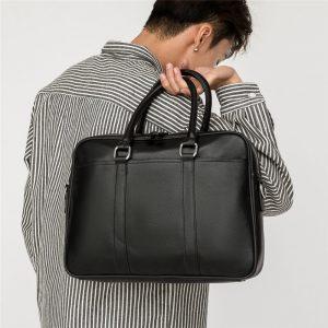 男 款 包 包
