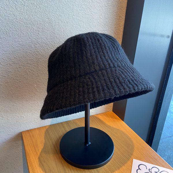 漁夫 帽 版 型 上/